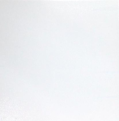 EL0060 Blanco 31.6x31.6