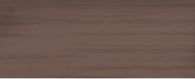 AL0016 CIOCCOLATO 20x50 Плитка керамическая