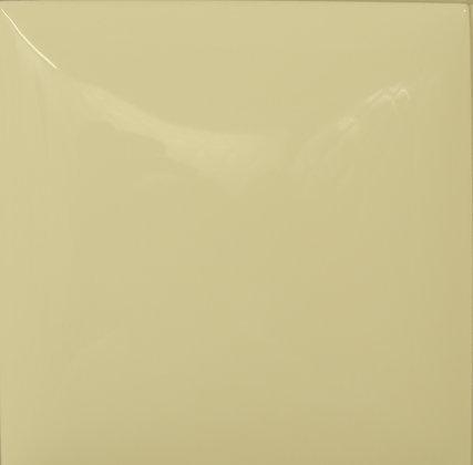 CO vanila 10x10  плитка керамическая