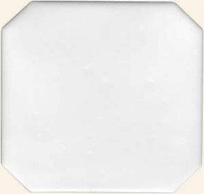 CO A8  blancoплитка керамическая