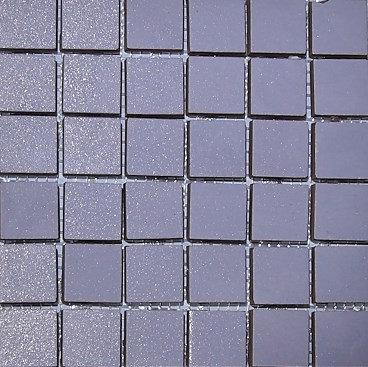 MOZ0220 мозаика 30.5х30.5 LP CONC.  LAVANDA 2.5x2.