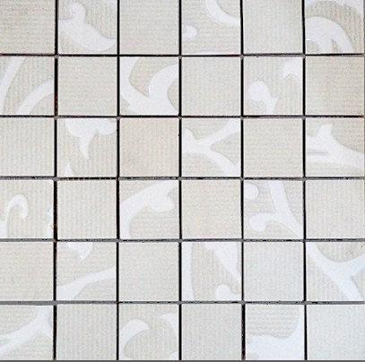 MOZ0060 Мозаика 30.5х30.5 LP TIKAL MIX 5x5