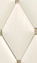 BP0059 Polar Gold 16x28 Rombos.