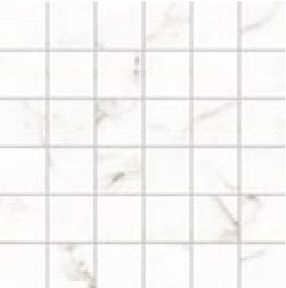 MOSAICO STATUARIO 30.5x30.5 Мозаика керамогранит.