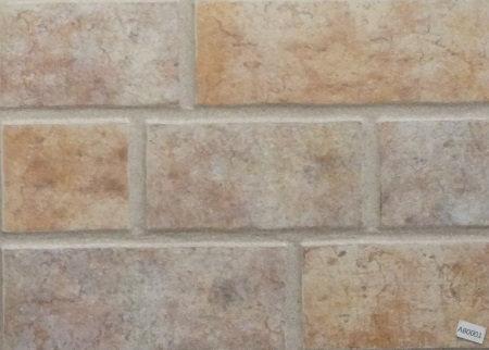 AB0001 MURAL IRIS 31.9x44.7 Плитка керамическая