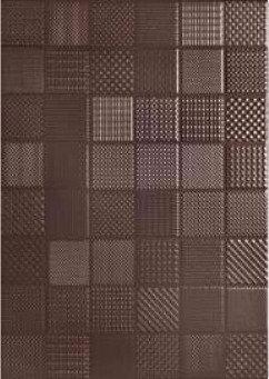 CE0046 PLATEADO 31.6x45 Плитка керамическая.