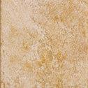 PL0031 OCRE Anti Slip 17x17 Керамогранит.