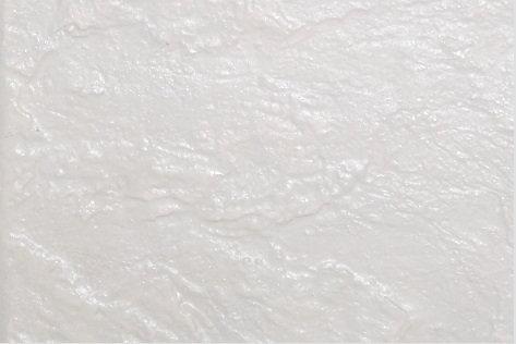 AB0006 FANTALE Керамическая Плитка 33,3x44,7