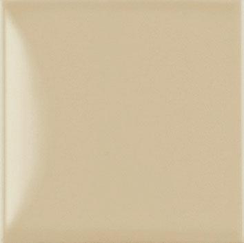 EQ Плитка керамическая 10х10  beige