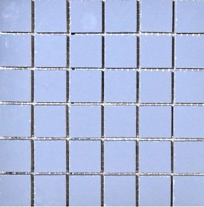 MOZ0152 мозаика 30.5х30.5 KB MON. GREY 2.5x2.5