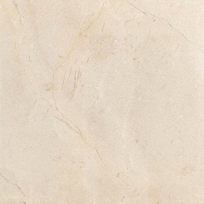 CF0027 MARFIL 45x45 Плитка керамическая