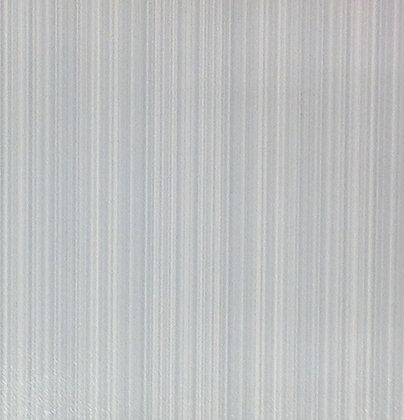 EL0063 CENDRA 31.6x31.6 Плитка керамическая.