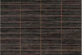 CE  31.6x45   marron c-40
