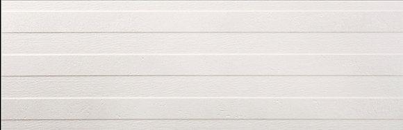 Frame Updown Blanco Rect 29x89 Плитка керамическая