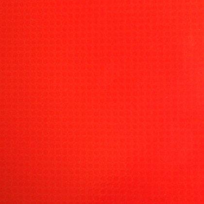 CE0062 ROJO BRILLO 20x20 Плитка керамическая