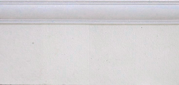 KN0034 IVORY 15x29.5 Цоколь.