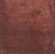 CE0031 GELDO COTTO 33.3x33.3 Плитка керамическая