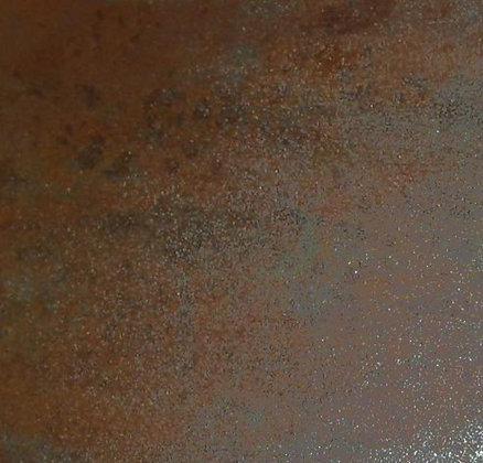 CE0011 OXIDO 33.3x33.3  Плитка керамическая