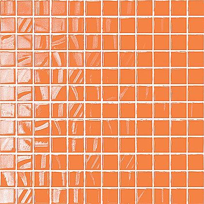 AL naran. 2.5x2.5 мозаика сетка 30.5х30.5