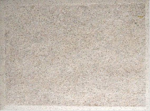 SILL GRIS Плитка керамическая 33,3x44,7