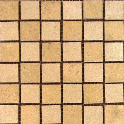 MOZ0003 мозаика 30.5х30.5 AM P-10,P-80 MIX 2.5x2.5