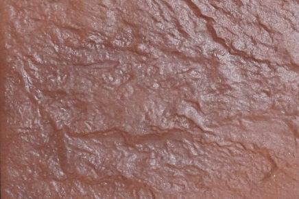 AB0010 RODENO Плитка керамическая 33,3x44,7