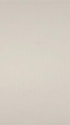 LP0018 TIKAL 27x54 Плитка керамическая.