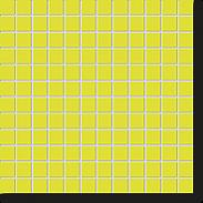 ИТ 2.5х2.5 мозаика на сетке 30.5х30.5  pistacho