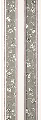 FN0006 BLANCO CLASSIC 31.6x90 Плитка керамическая