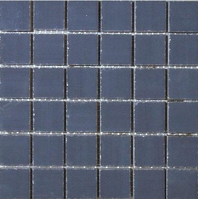 MOZ0149 Мозаика 30.5х30.5 KB KIL. GRIS 2.5x2.5