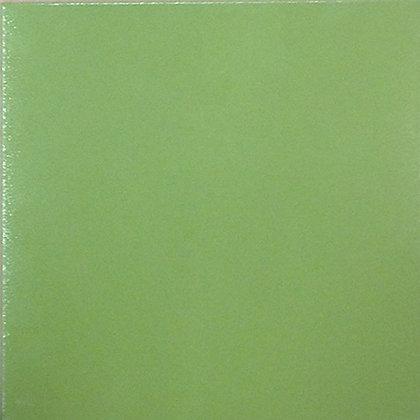 EL0062 WERDE 31.6x31.6 Плитка керамическая.