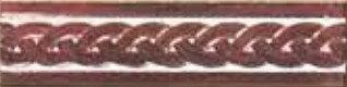 Moldura RC-1 Cobre