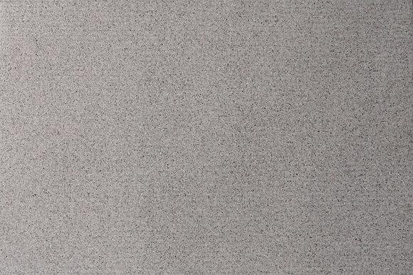TIBER GRIS Плитка керамическая 33,3x44,7