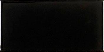 CE0068 NEGRO MATE 10x20 Плитка (кабанчик)