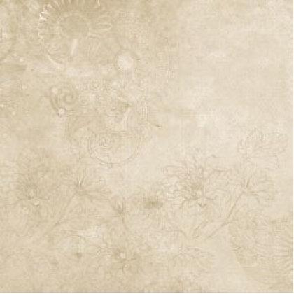 Decor Latitude Sand 59x59 REC. Керамогранит