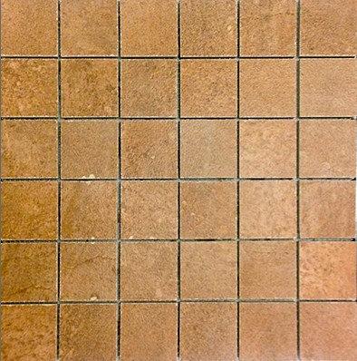 MOZ0039 мозаика 30.5х30.5 AM COLIZEO BEIGE 5x5