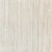 CE0020 F. BEIGE GRES 33.3x33.3 Плитка керамическая