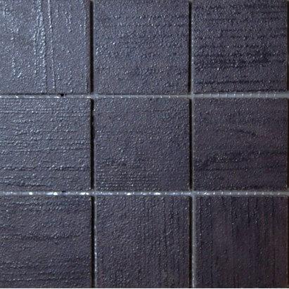MOZ0216 мозаика 30.5х30.5 LP WENGE 5x5