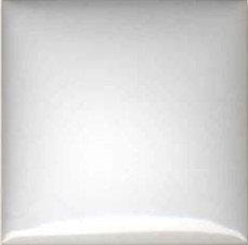 CO Плитка керамическая 15x15 blanco