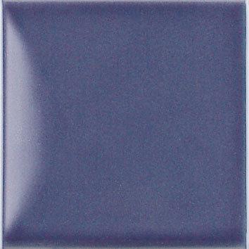 EQ Плитка керамическая 10х10 Lavanda