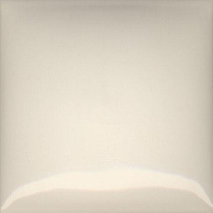 15x15 crema CO плитка керамическая