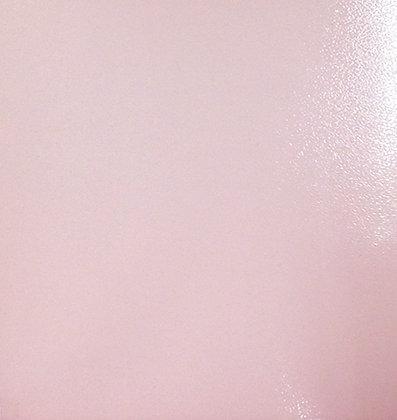 EL0061 ROSA 31.6x31.6 Плитка керамическая.