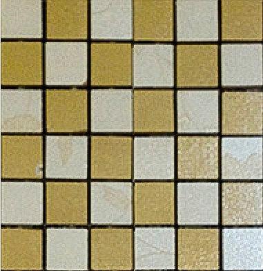 MOZ0026 мозаика 30.5х30.5 PL LEDY MIX 2.5x2.5