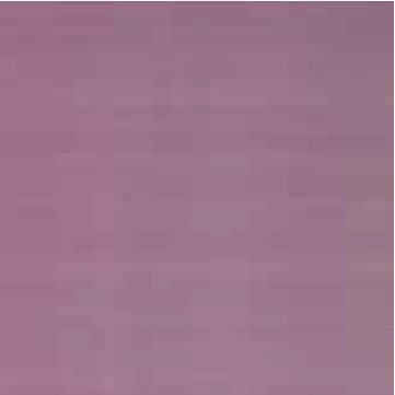KB0037 At. Purpura 41x41 Керамогранит.