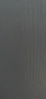 LP0037 NEGRO 27x54 Плитка керамическая.