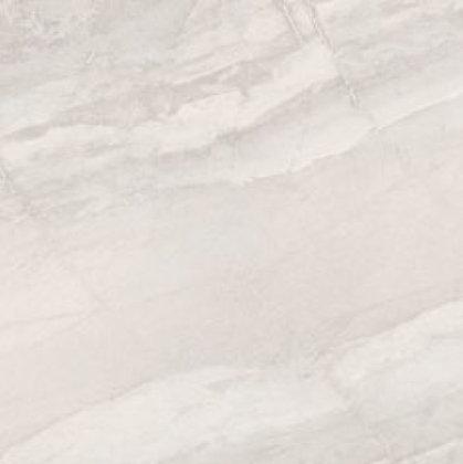 TORINO GREY 58x58 REC. Керамогранит