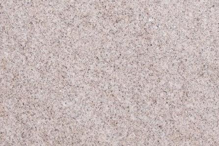 AB0004 TORO CORAL Плитка керамическая 33,3x44,7