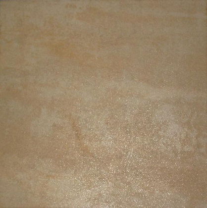 CE0010 BEIGE 33.3x33.3 Плитка керамическая