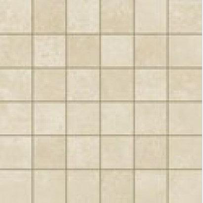 Mosaico Zero Sand 31.6x31.6 Мозаика.
