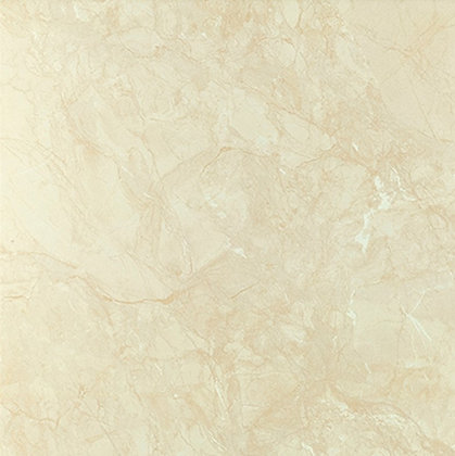 Sunrise Beige 45x45 Керамогранит.